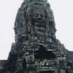 Omkar-Dham