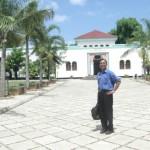 New National Museum Dar Es Saalam