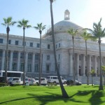 The Capitol Centre of Administration, Puerto_Rico